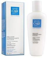Eye Care Pflegende Reinigungsmilch (200 ml)