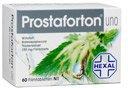 Hexal Prostaforton Uno Filmtabletten (60 Stück)
