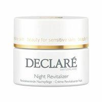 Declaré Age Control Revitalisierende Nachtpflege (50 ml)