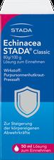 STADA Echinacea Classic Tropfen (50 ml)