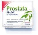 STADA Prostata Tabl. N1 (60 Stück)