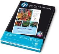 Hewlett Packard HP CHP712