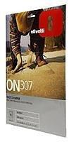 Olivetti ON307