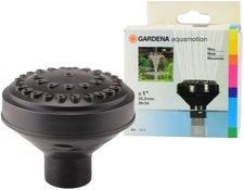 "Gardena Aquamotion 1 "" Gewinde (7815-20)"