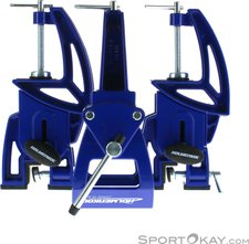 Holmenkol SuperProPlus - Skispanner