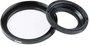 Hama Filter-Adapter-Ring 52/49mm