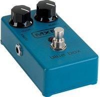 Jim Dunlop MXR M-103 Blue Box
