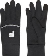 Fila Handschuh