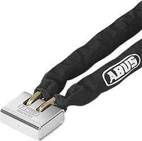 Abus Winner Chain 92 W 65 / 8 KS 140