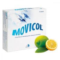 Norgine Movicol Btl. Pulver (10 Stück)