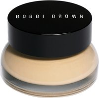 Bobbi Brown Foundation Nr. 01 - Light - Extra SPF 25 Tinted Moisturizing Balm