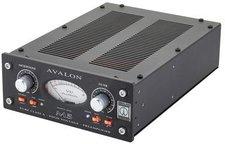 Avalon M5 Mono