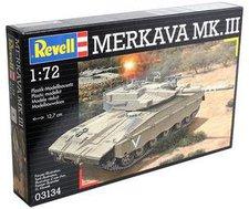 Revell Merkava Mk. III (03134)