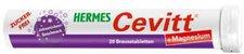 Hermes Cevitt + Magnesium (20 Stk.)