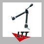 Manfrotto MA 143 N
