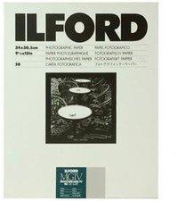 Ilford MG IV 44M (1771626)