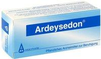 ARDEYPHARM Ardeysedon Drag. (50 Stück)