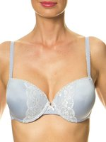 Vivance Push up-BH