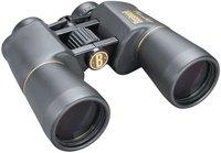 Bushnell Legacy 10x50 WP