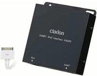 Clarion EA 1251 E