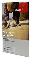 Olivetti ON157 (20 Blatt)