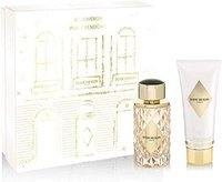 Vichy Lumineuse normale bis Mischhaut claire (30 ml)