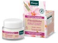 Kneipp Tagescreme Mandelblüten (50 ml)