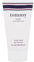 Tommy Hilfiger Tommy Body Wash (200 ml)