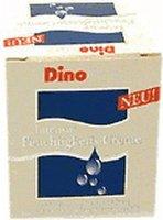 DinoPharm Dinosan Intensiv Feuchtigkeitscreme (50 ml)