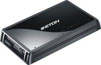Eton EC 1200.1 D