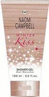 Naomi Campbell Winter Kiss Shower Gel (150 ml)