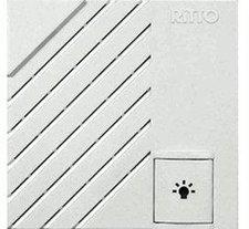 Ritto ws 1 5760/72