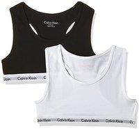 Calvin Klein-BH
