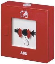 ABB Stotz MHD 4/KL
