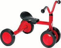 Winther Mini Rutsch Dreirad