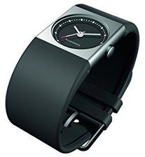 Rosendahl Design 43260 Watch IV