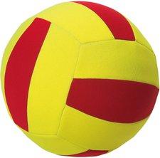 Sport Thieme Neopren Volleyball