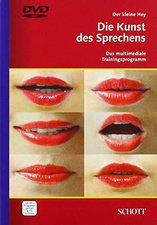Schott Der kleine Hey - Die Kunst des Sprechens (Win) (DE)