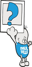 Kyberg Pharma LYSOFORMIN Konzentrat 1 l