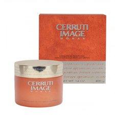 Cerruti Body