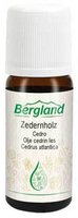 Bergland Zedernholz Öl (10 ml)