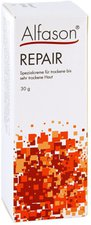 Astellas Alfason Repair Creme (30 g)