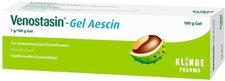 Astellas Venostasin Gel Aescin (100 g)