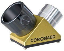Coronado Blockfilter 15mm