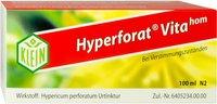 Dr. Gustav Klein Hyperforat Vitahom Tropfen (100 ml)