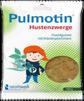 Serumwerk Bernburg Pulmotin Hustenzwerge (100 g)