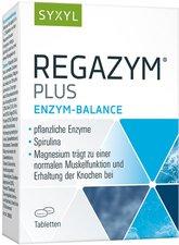 Klosterfrau Regazym Plus Syxyl (60 Stk.)