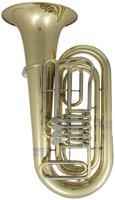 Roy Benson Band Instruments BB-Tuba