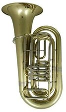 Roy Benson Band Instruments BB-Tuba