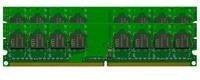 Mushkin 2GB Kit DDR2 PC2-6400 (996529) CL5